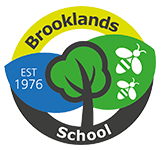 Brooklands School